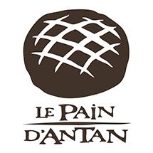 Le Pain d'Antan Liège
